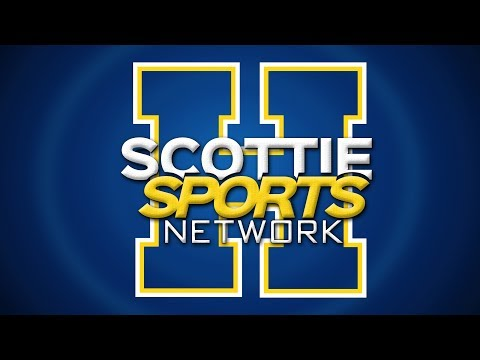 Highland Football vs. Fort Scott Community College