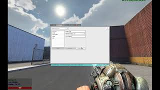 Serveur Garrys Mod Dont – Cooking Italy