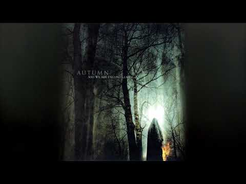 Клип Autumn - The Sons of Ocean