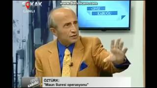 Prof. Dr. Yaşar Nuri Öztürk;             MAAŞ ALAN İMAMIN ARKASINDA NAMAZ KILINIR MI?