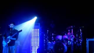 Deftones - Entombed - Live HD