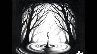 Kedjan - Ringar på vattnet
