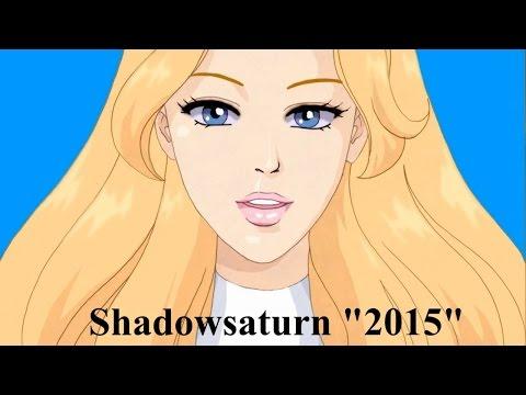 She ra Intro 2015 by Shadowsaturn