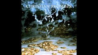Christian Prommer - Shanghai Nights