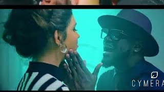 Download Video Music- Stephanie Ghanid Official Video (Tonight) ft P square Mr. P MP3 3GP MP4
