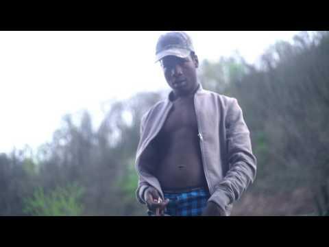 Murdaa Maxx & Hozay Bandz - The TakeOver Official Video (Dir by @totrueice)