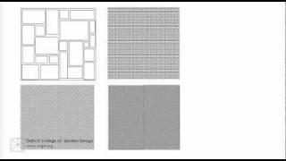 Graphics For Landscape Design