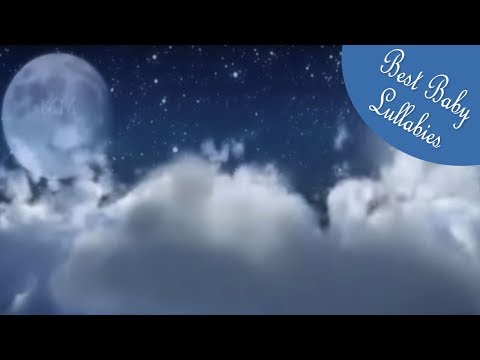 LULLABIES Lullaby For Babies To Go To Sleep Baby Lullaby Music  Songs Go To Sleep