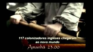 A NOITE DOS CRISTAIS 25