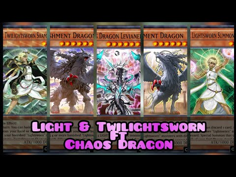 NEW EXPENSION ''Fortune's Hand'' LEAKED CARDS REVIEW [Shadowverse] from YouTube · Duration:  43 minutes 16 seconds