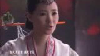 中国朝鲜族folk song 阿里郎Arirang