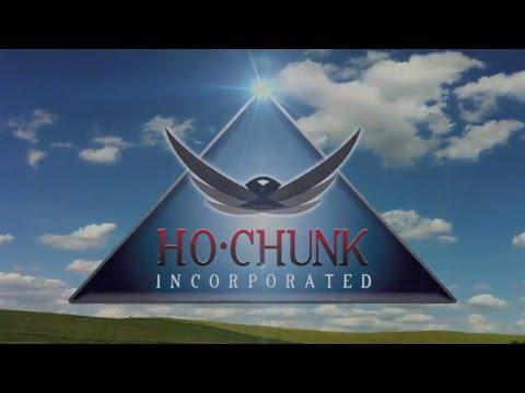 The Ho-Chunk Story