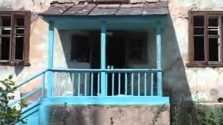 Реквизит сгорел  Заброшенный дом, в котором снималось кино не дожил до премьеры