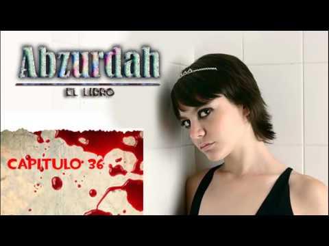 Abzurdah | Capítulo 3 - Renuncio from YouTube · Duration:  20 minutes 14 seconds
