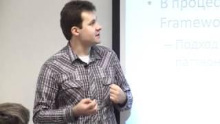 Урок №1 по ASP.NET (C#)