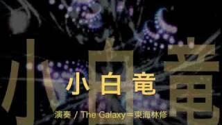 小白竜(シャオパイロン) thumbnail