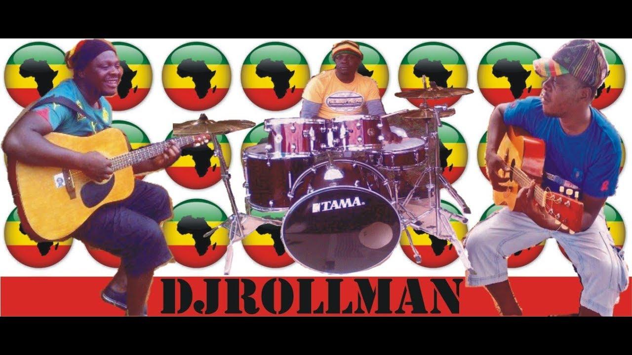 Download Shufflers Ragimana__Thogomelani Vhana