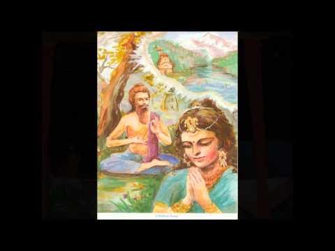 Ramayana - 42 - Tara