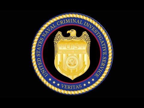 NCIS Transnational Crime Unit
