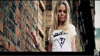 MEGA DANCE - Czegoś Ciągle Mi Brak /Official Video/