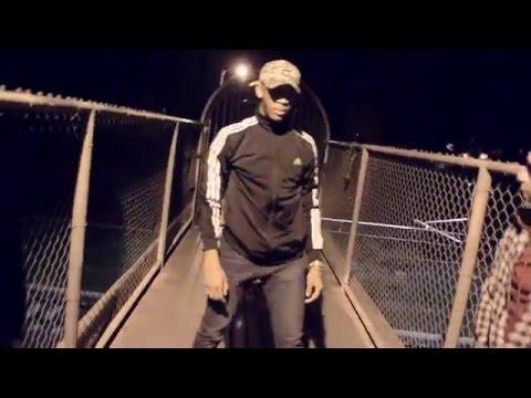 TRAAFTWERK - When I Get Low   (Dance Freestyle)