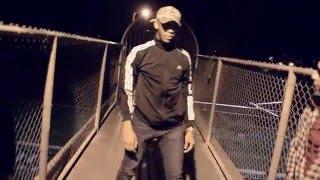 TRAAFTWERK - When I Get Low | (Dance Freestyle)