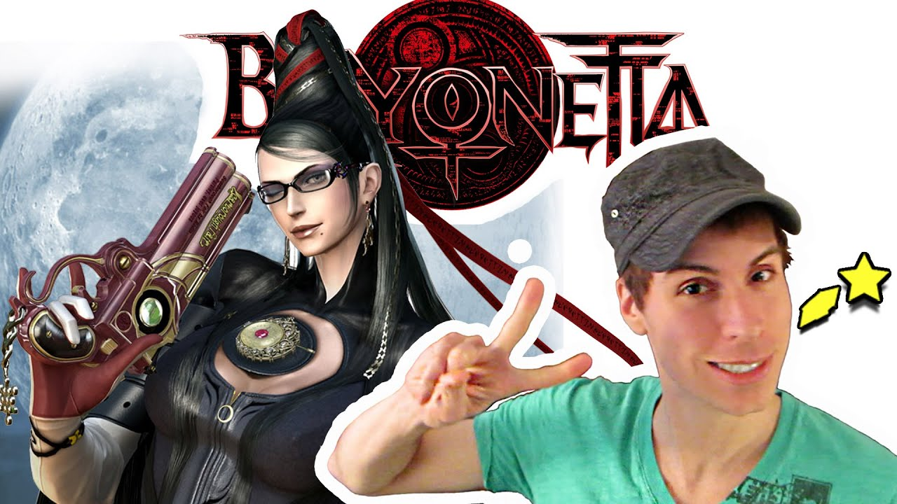 Bayonetta 2 Hidden Verses Locations Guide | SegmentNext