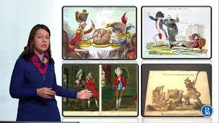 Лекция 11 От политической карикатуры к комедии положений Курс Прагматика киноискусства