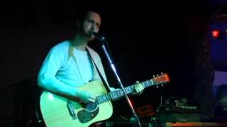Midlake - Chasing After Deer - 3/4/2007 - Bottom of the Hill