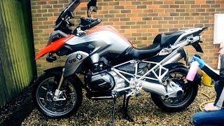 5 Причин Роста Цен На Мотоциклы! Не Теряйте Свои Деньги!