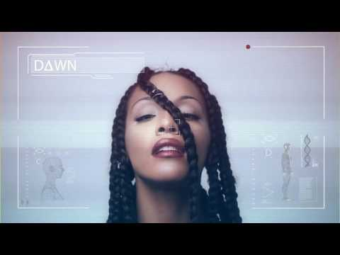 D∆WN (Dawn Richard) - Calypso (With Vocals)