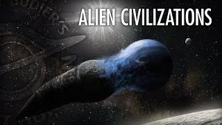 Could First Contact with Aliens Be Unsettling? with Author Trevor Williams