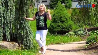 Вторая молодость  Авт. и исп. Тамара Викберг