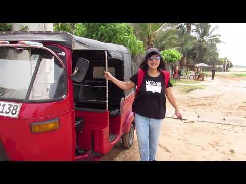 Episode 7- Sri Lanka