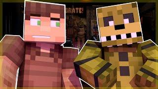 minecraft fredbear and friends episode 3 springbonnie gone missing minecraft fnaf roleplay