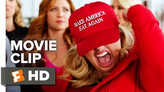 Gambar cover Pitch Perfect 3 Movie Clip - Riff-Off (2017) | Movieclips Coming Soon