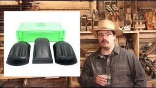 Funny Stumpy Nubs: Festool's Finest Woodworker In The World-  Dos Equis Most Interesting Man Parody