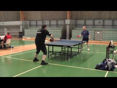 IM09OLD Árni Siemsen Víkingi vs Finnur Jónsson KR p2af3
