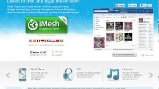 download-music-free-fast-safe