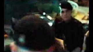Tropa de Elite - Gli squadroni della morte Trailer