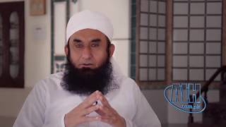 Husband & Wife Humbistri Bayan by Maulana Tariq Jameel