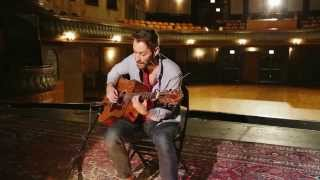 Owen - Where Do I Begin? - Live from Thalia Hall