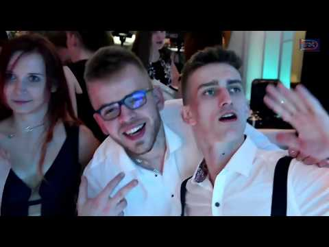 Amazon Lcy2 Party 2018 -video