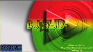 25  Emma Nyra Feat Davido - Elele