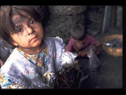 Child Labour Awareness Video