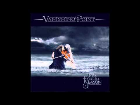 Vanishing Point - The Fourth Season (Full Album)