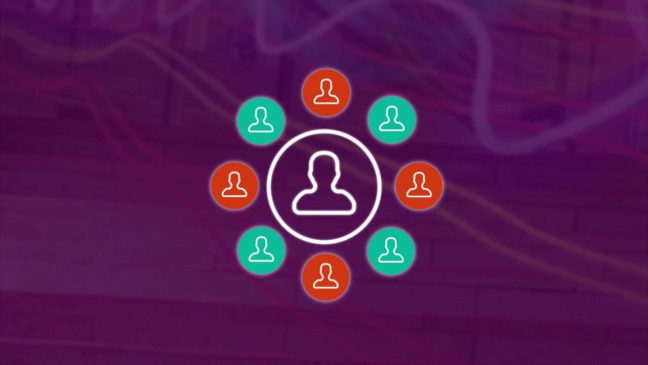 Welcome | Accenture Alumni Network
