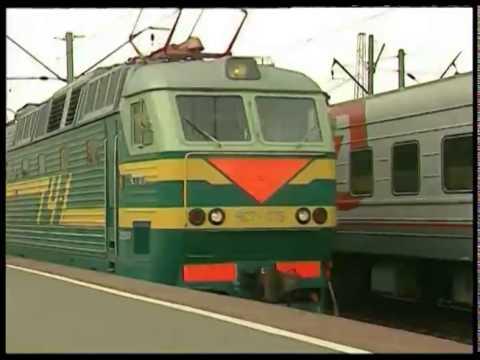 В Ярославской области вводятся дополнительные