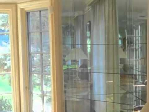Basking Ridge Glass and Mirror Basking Ridge NJ