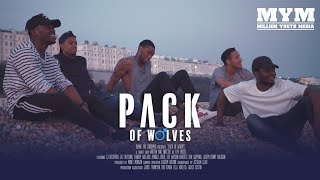Pride and Pack - Pack Of Wolves | Drama Short Film | MYM